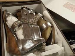 Женская Обувь Сток - Andrea Konti