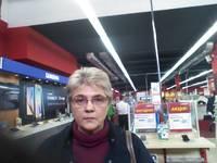 Карапоткина Татьяна