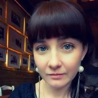 Дмитренко Людмила