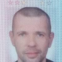 Возненко Николай Владимирович