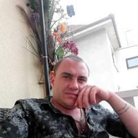 Торопов Андрей Игоревич