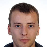 Vasiele Arba Коsstel