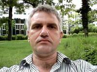 Tokariev Viacheslav