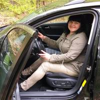 Ященко Галина Ивановна