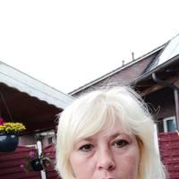 Босенко Любовь Владимиравна
