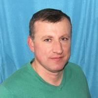 Литвинчук Руслан Анатольевич