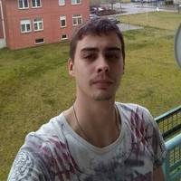 Tsvetan Ivanov