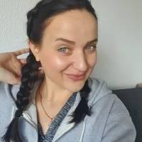 Петриченко Елена Ивановна