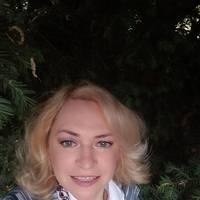 Третяк Татьяна Юрьевна