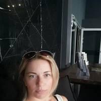 Moroz Inna Petrivna