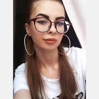 Demian Mihaela Vasile