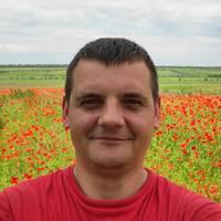 Шостыр Александр Юрьевич