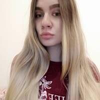 Pavlikova Natalia