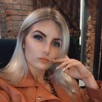 Герчикова Ксения Сергеевна