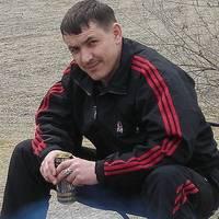 Баринов Андрей Исаевич
