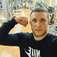 Симанов Александр Петрович