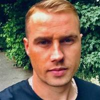 Zaicevs Igors Nikolaevich
