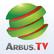 Arbus TV, GmbH
