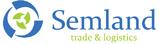 Semland, GmbH