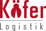 Kaefer Logistik GmbH, GmbH